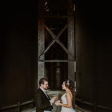 Wedding photographer Mayra Rodríguez (rodrguez). Photo of 07.10.2017
