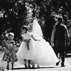 Wedding photographer Denis Barsukov (kisloephoto). Photo of 16.08.2015