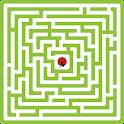 Maze King