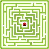 König des Labyrinths kostenlos spielen