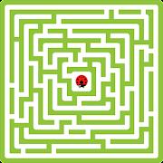 Maze King MOD + APK