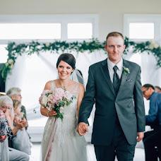 Wedding photographer Sharai Siemens (sharaisiemens). Photo of 09.05.2019