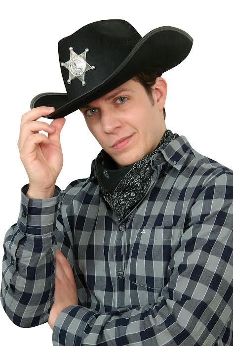 Cowboyhatt 8b4e1b4578cfd