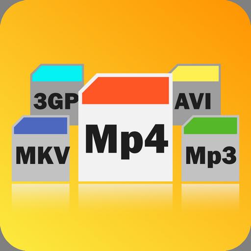 Video Converter 60fps.mp4 Video Convert 3gp