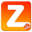 Guide Zello Walkie Talkie app icon