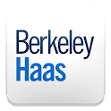 Berkeley-Haas Events icon