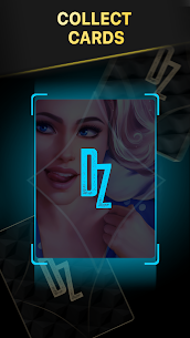 Dream Zone MOD APK (Unlimited Diamonds/Energy) 3