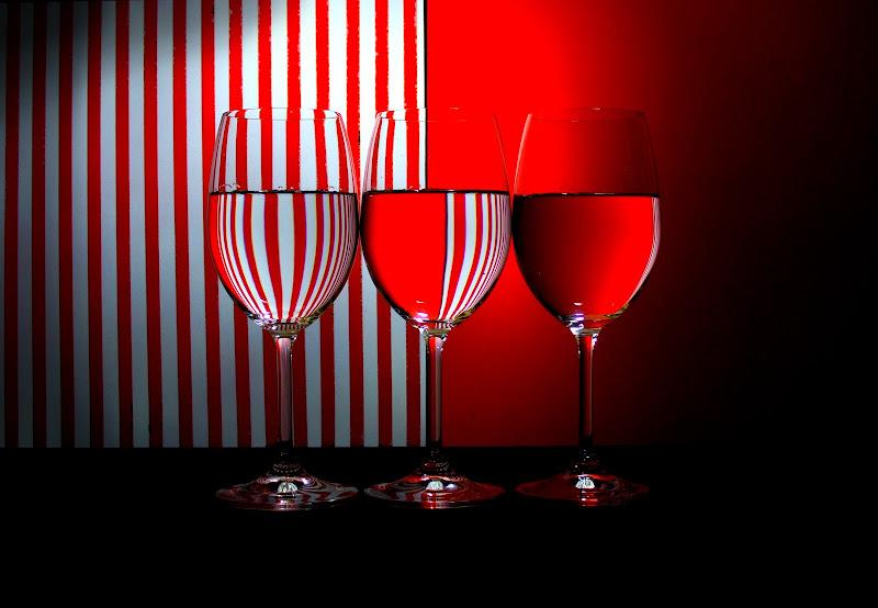 Rosso... anche troppo di natalia_bondarenko