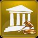 Test ,para las oposiciones de justicia Download for PC Windows 10/8/7