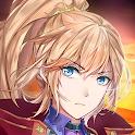 The Heroic Legend of Eagarlnia icon