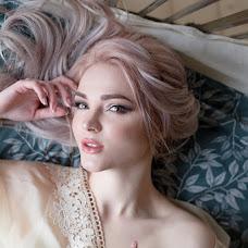 Wedding photographer Polina Zayceva (zaytsevapolina). Photo of 19.02.2018