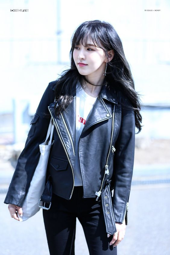 wendy casual 16