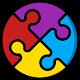 SocialPeople for PC-Windows 7,8,10 and Mac