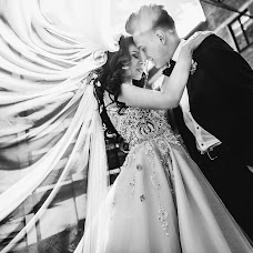 Wedding photographer Slava Semenov (ctapocta). Photo of 05.10.2017
