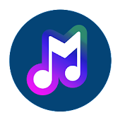 Viva Musical.ly Videos Free
