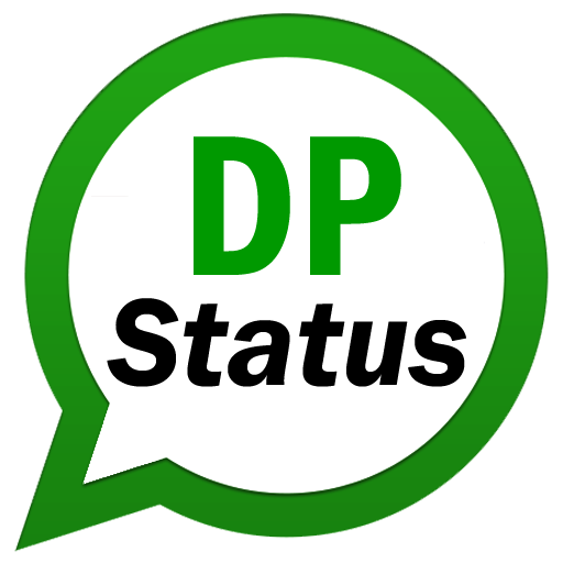 DP and Status - 2017 (New)