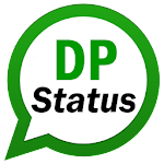 DP and Status - 2017 (New) Icon