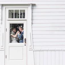 Wedding photographer Anastasiya Kazanceva (NastiKa). Photo of 13.06.2016