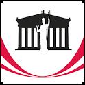 Parlament icon