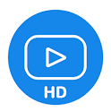 HD Mx Video Player - HD Video Player icon