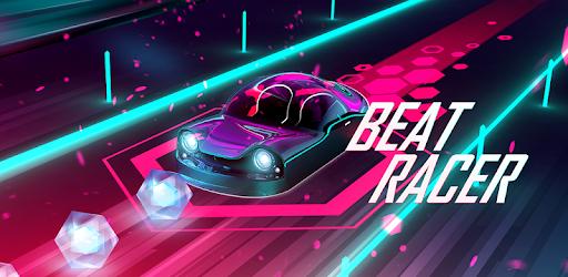 Beat Racer APK 0