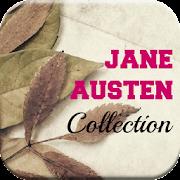 Jane Austen Collection APK