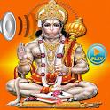Hanuman Chalisa Audio HD icon