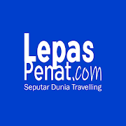 LepasPenat.com Official App