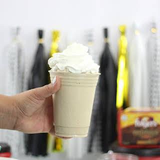 Brown Sugar Coffee Drink Recipes.