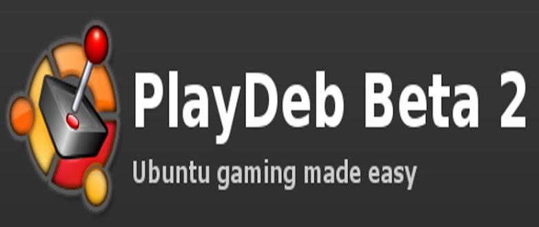 playdeb211.jpg