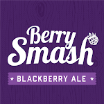 SLO Brew Berry Smash