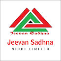 Jeevan Sadhna User App