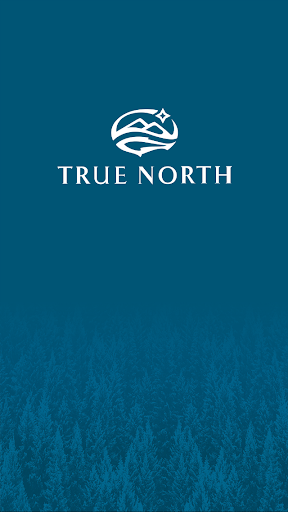 True North Mobile Banking
