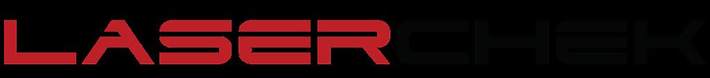 LaserChek Logo