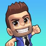 Magic Brick Wars - Multiplayer Games 1.0.37