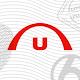 Utopia NL (app)
