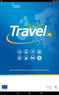 ECC-Net: Travel- screenshot thumbnail