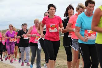 Photo: Ladies Run 2015