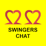 swingers chat