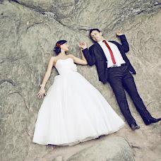 Wedding photographer Paweł Wrona (pawelwrona). Photo of 02.03.2016