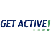 Get Active! By Bank of America