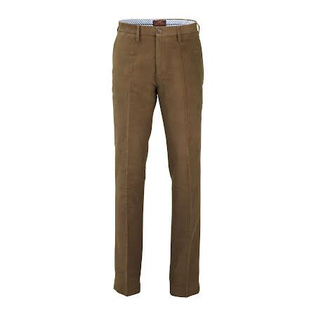 Laksen Broadland Trousers