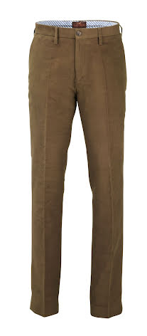 Laksen Broadland Trousers