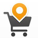 Shopsel - Regionale Prospekte icon