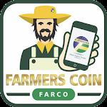 Farmers Coin icon