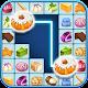 Onet Cake HD