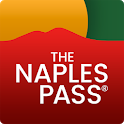Naples Pass icon