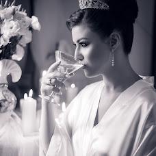 Wedding photographer Kristina Arutyunova (Chrisnova). Photo of 11.12.2016