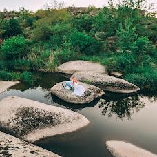 Wedding photographer Valentina Pakosh (PakoshValentina). Photo of 30.07.2018