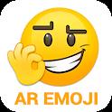 Animoji Phone X & Emoji Maker Develop Team - Logo